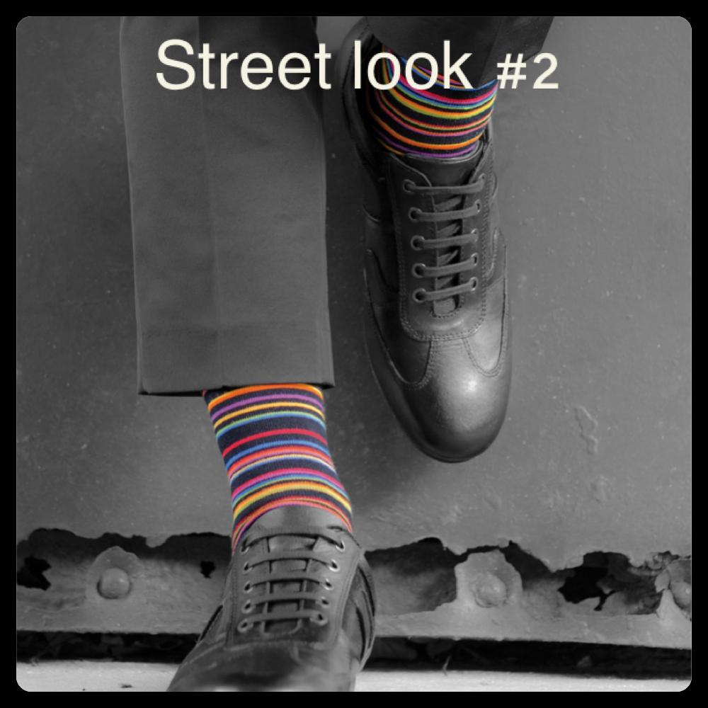 streetlook2