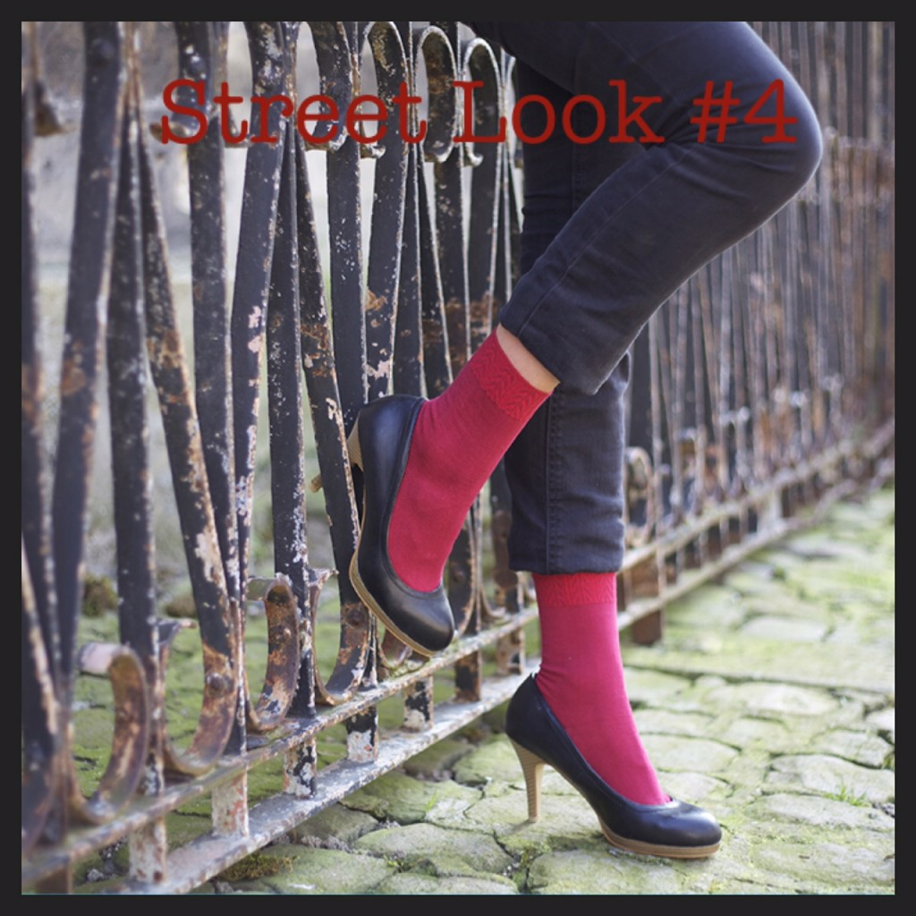 Street-Look#4