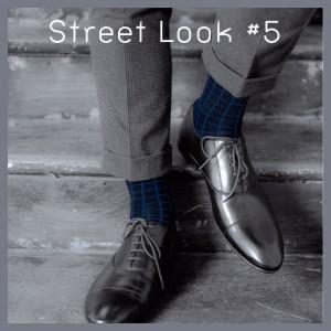 StreetLook#5