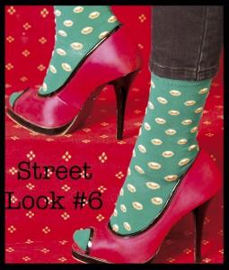 StreetLook#6