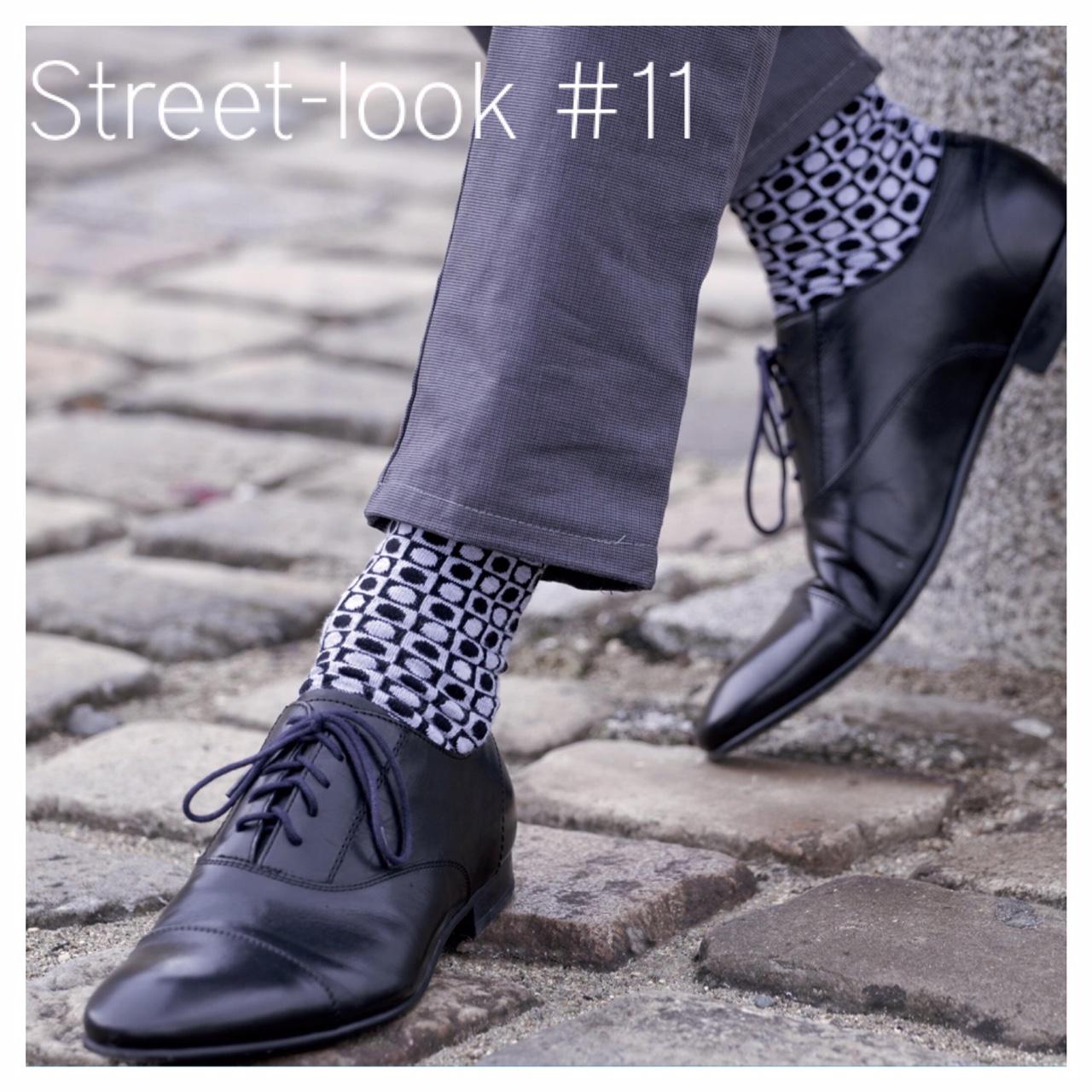 StreetLook11