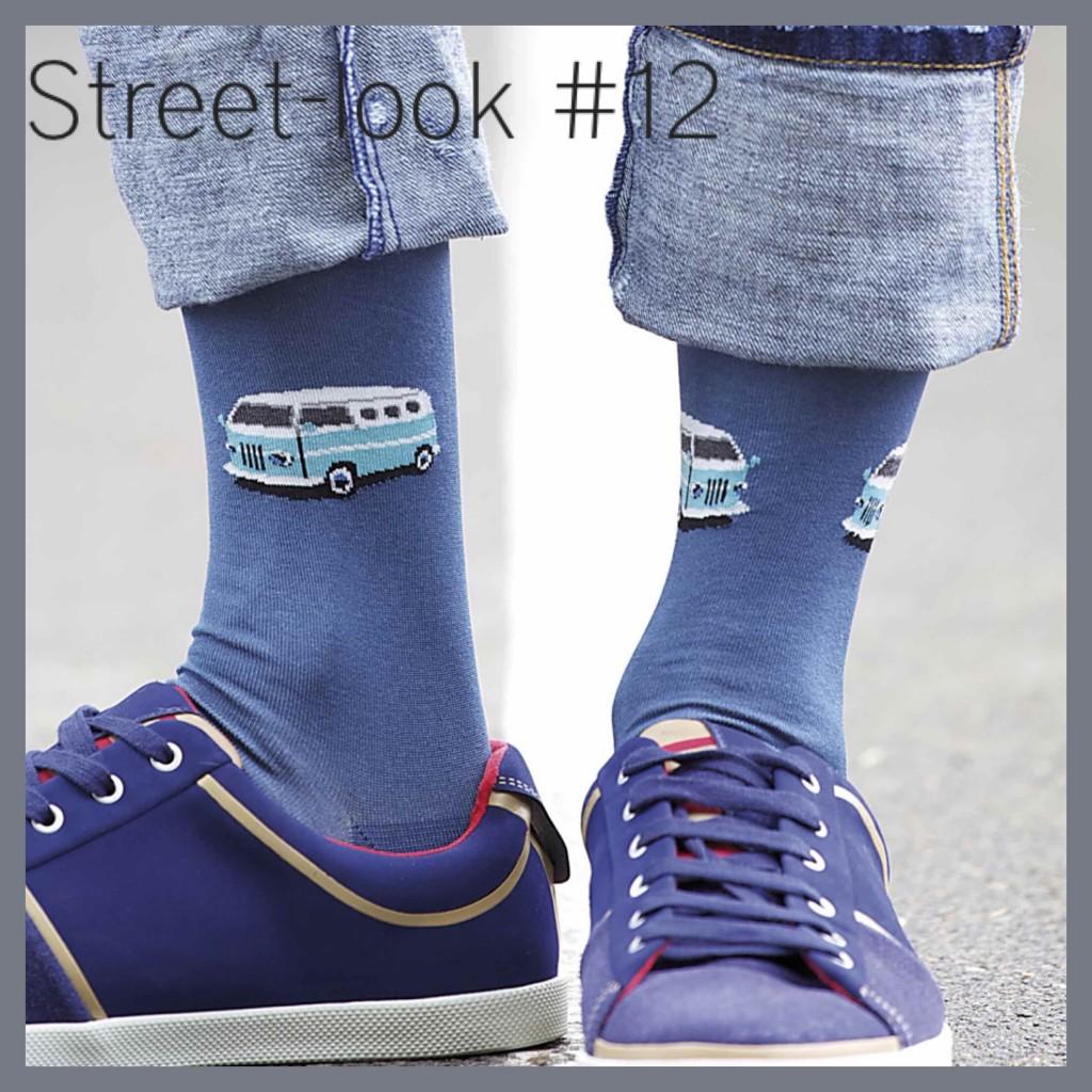 StreetLook#12