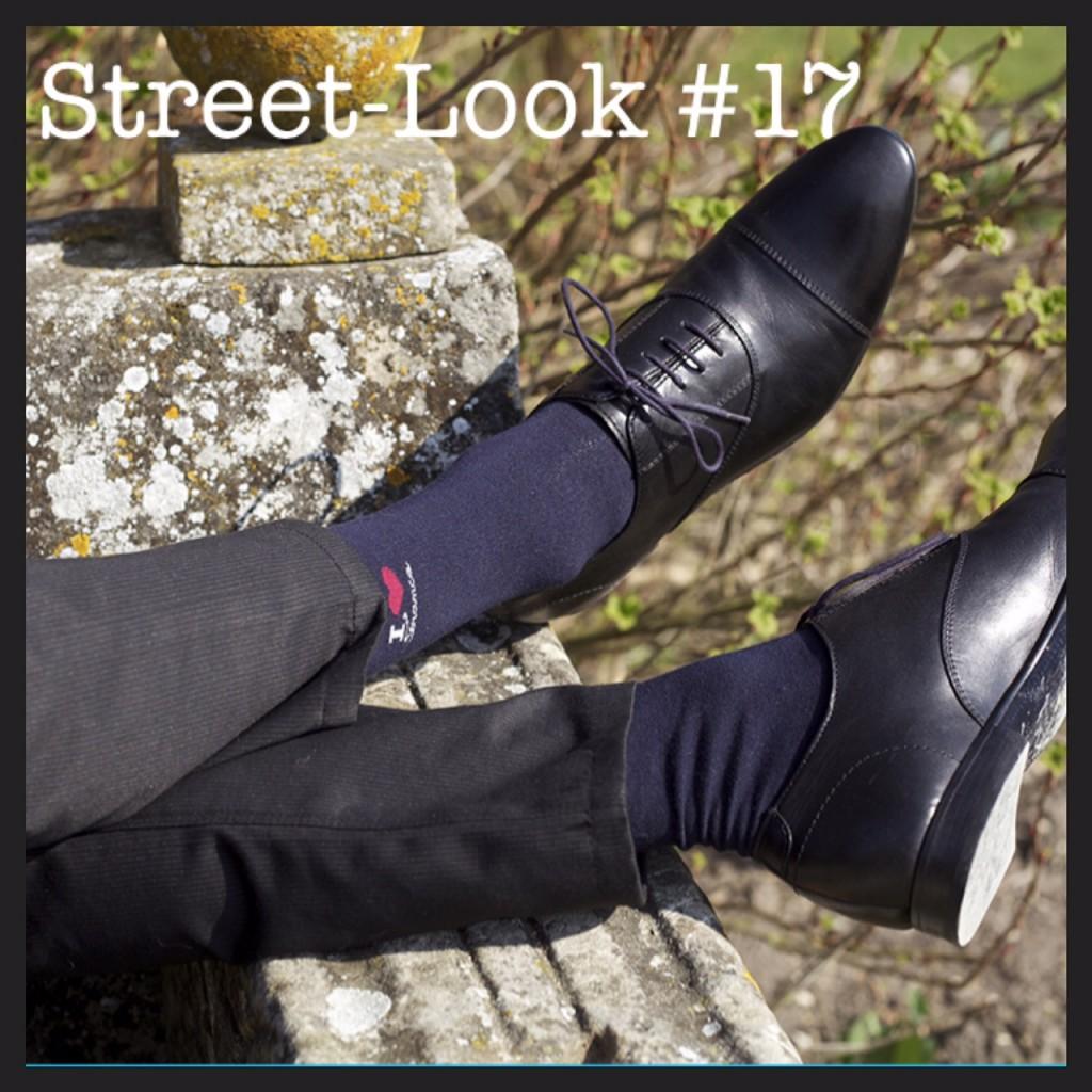 StreetLook#17