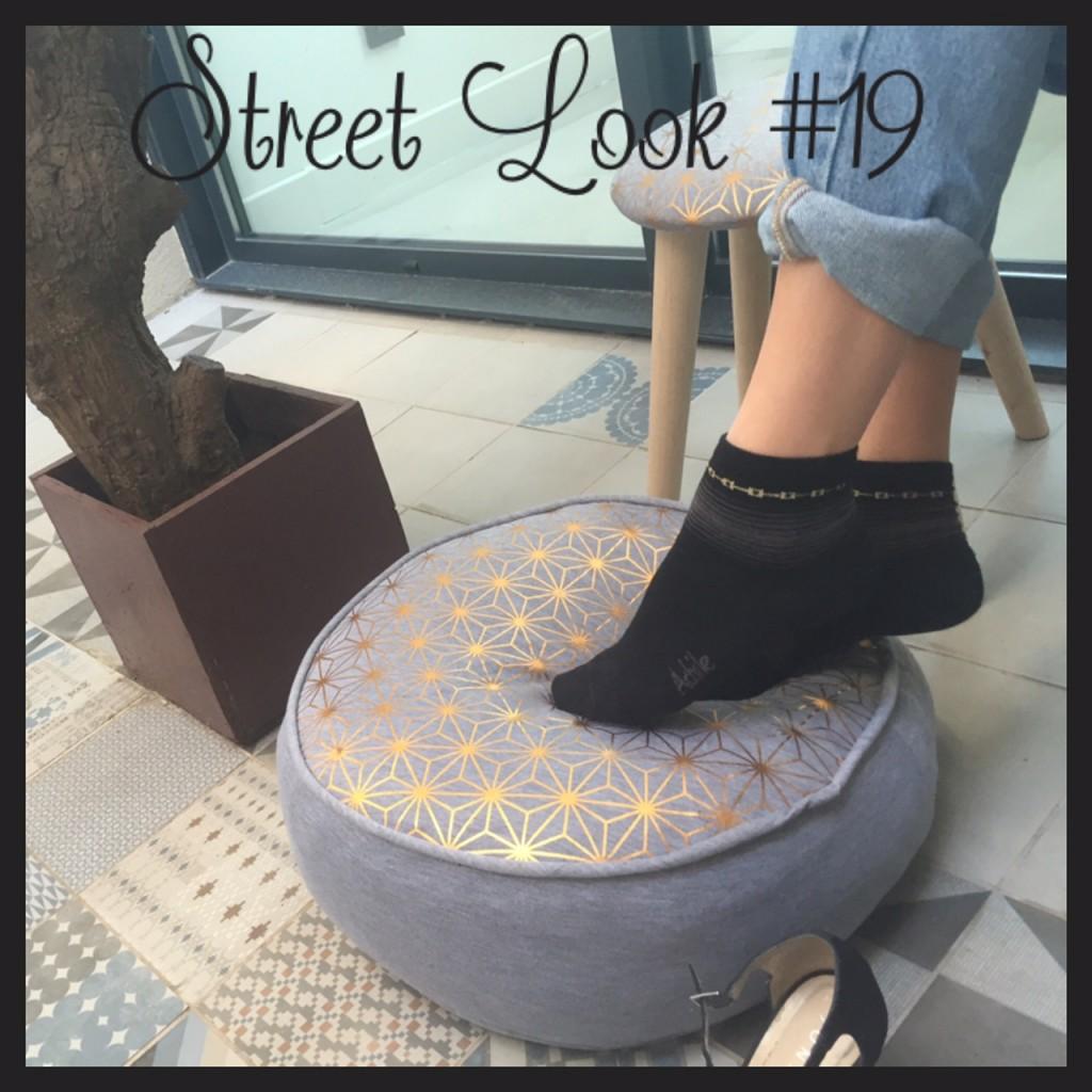 Street Look#19