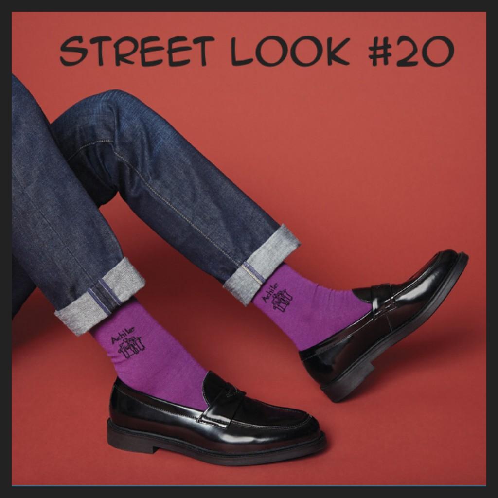 StreetLook #20