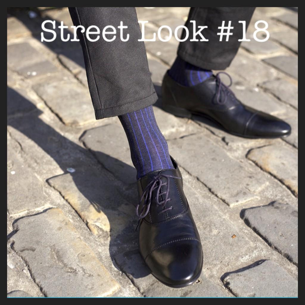 StreetLook#18