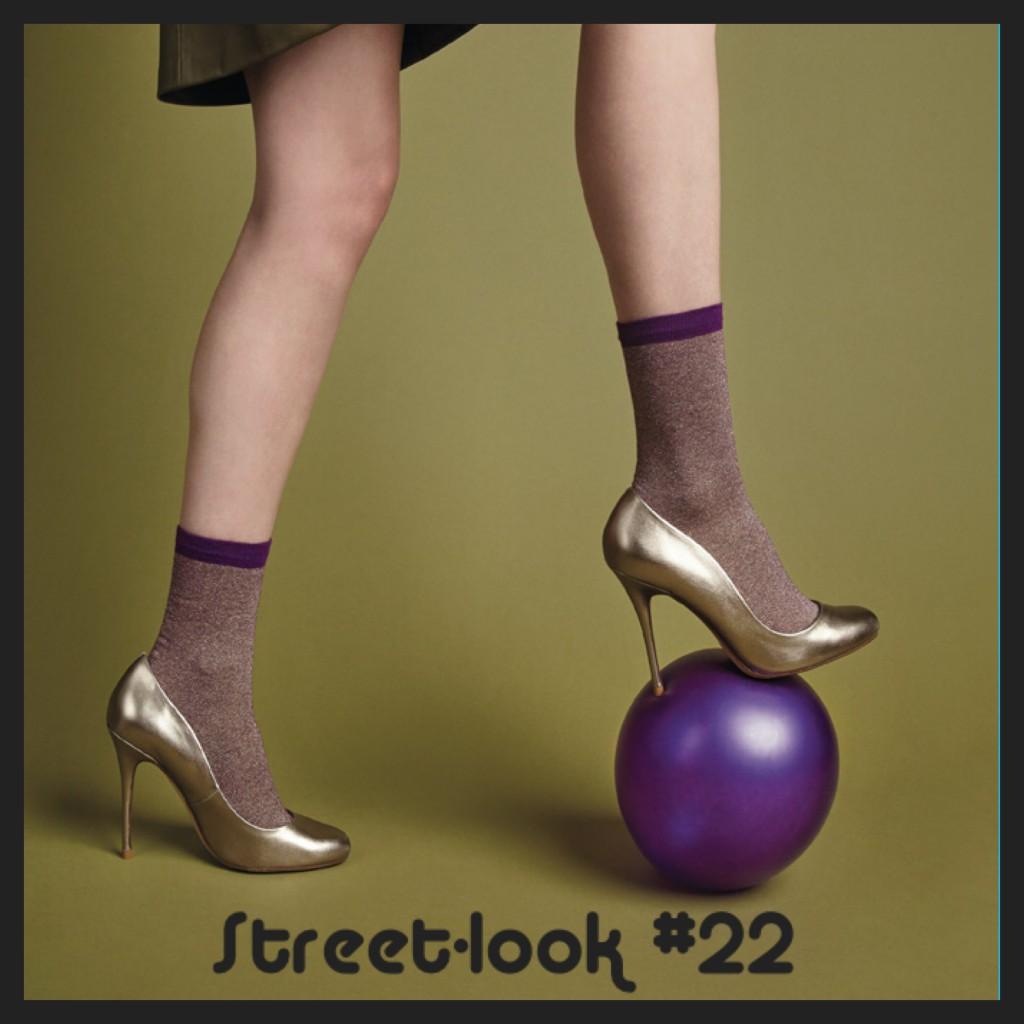 StreetLook #22