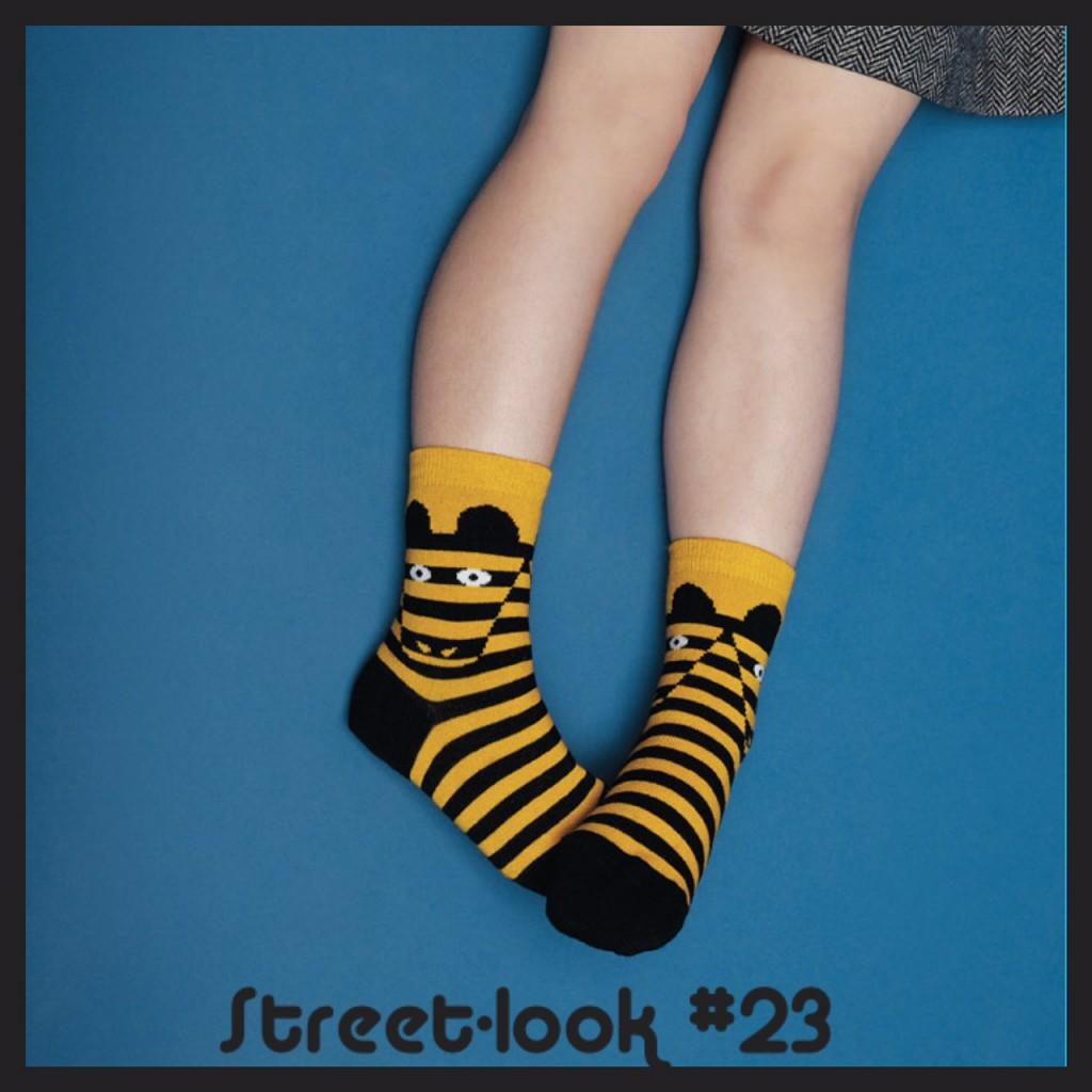 StreetLook#23
