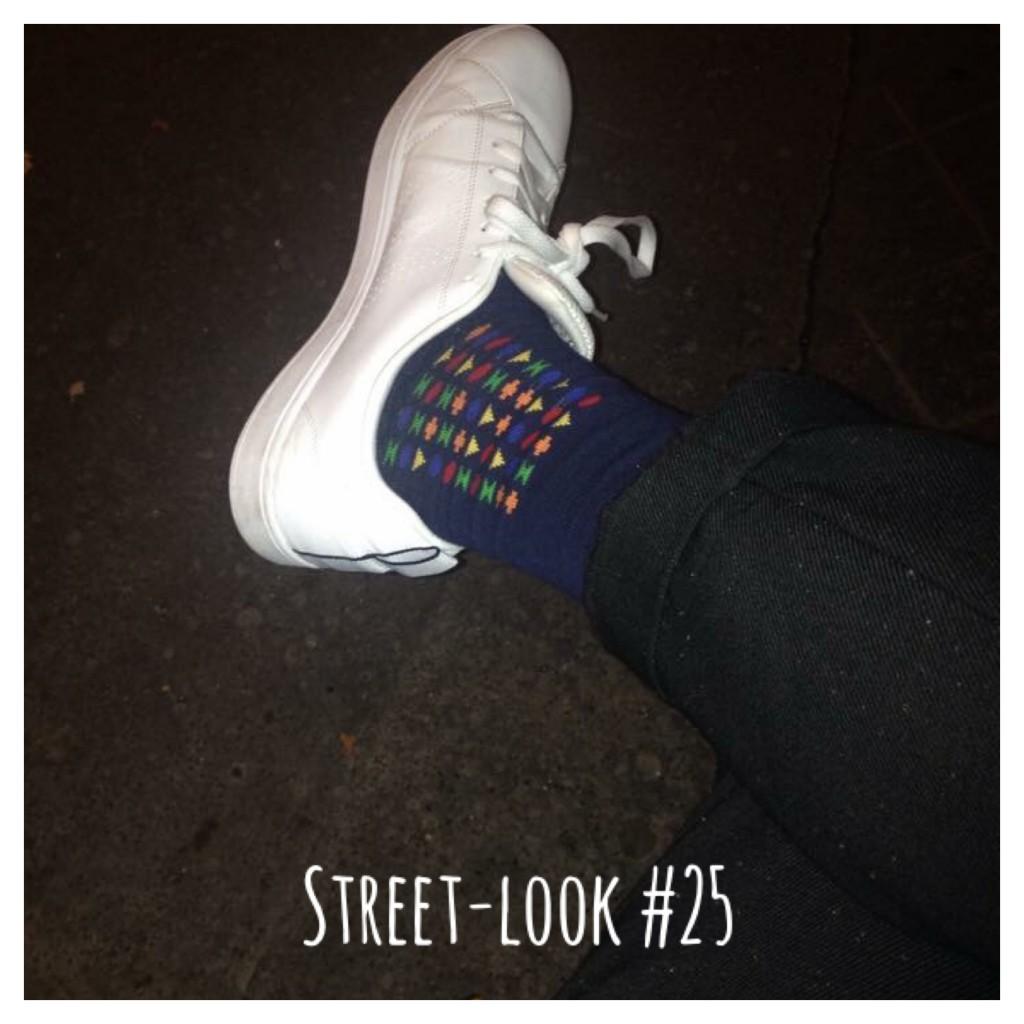 StreetLook#25