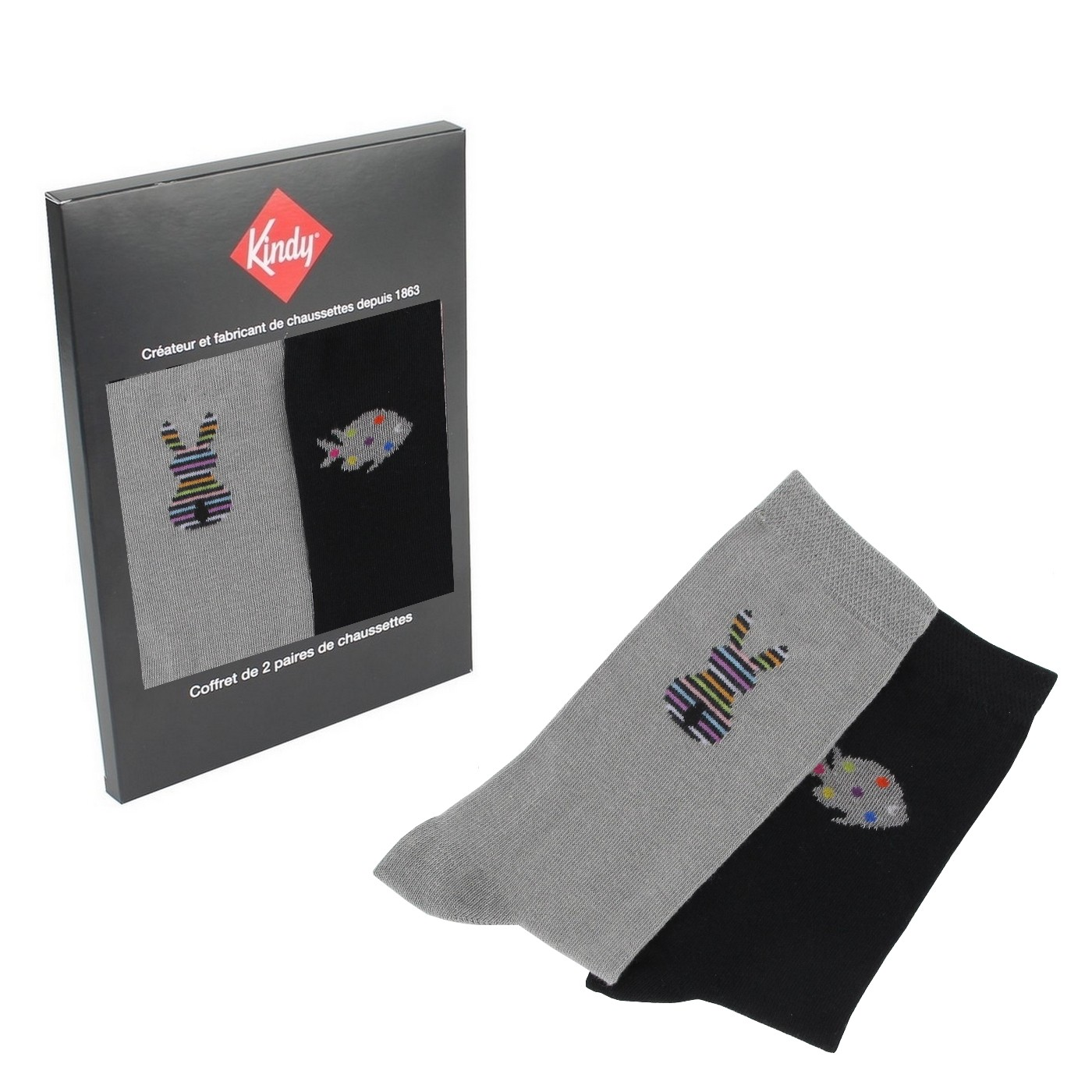 K32035003080 le blog de la chaussette for Idees cadeaux 1 an
